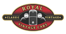 Royal Vintage Cars