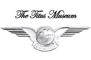 The Titus Museum