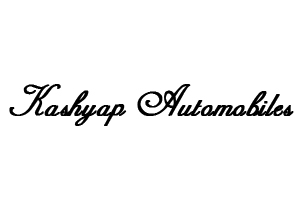 Kashyap Automobiles